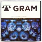 Gram Melbourne Dec 2012