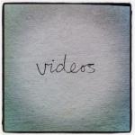 handwriting, handwritten, text, pen, paper, writing