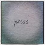 handwritten, handwriting, writing, text, pen