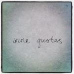 handwritten, handwriting, pen, paper, text