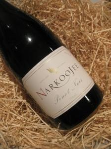 Gippsland, Victoria, wine