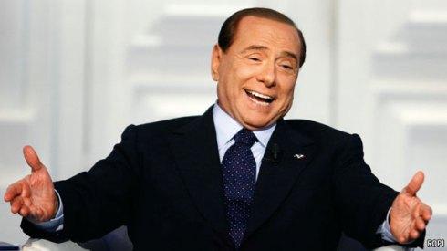 open arms, gesticulation, Italian, man, politician, hand gesture