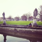 Padova