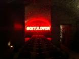 Revolution / Love at Castello di Ama
